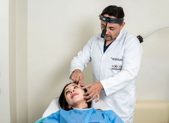blefaroplastiadrmoscoso (1)